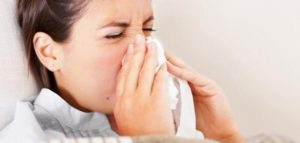 الوقاية من الأمراض
