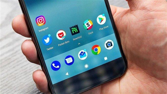 تطبيقات Google Play